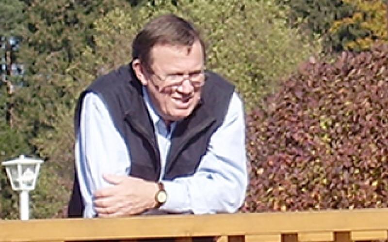 Claus Hatzenbühler-Turnier: Jetzt anmelden