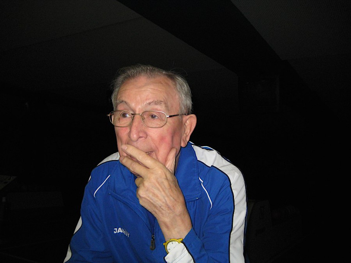 DM 2009
