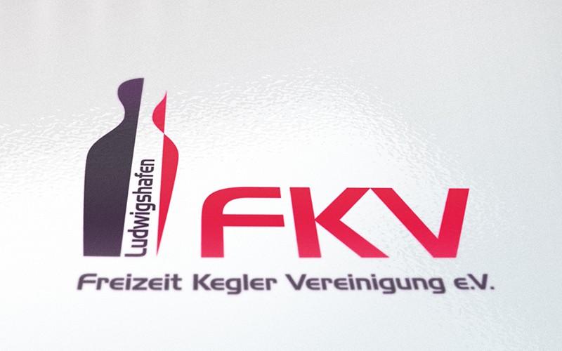 Erfolgreiche 1. FKV-Gesprächsrunde 2019