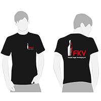 fkv-shirt