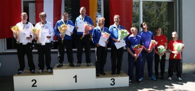 Kein Europameister aus der Pfalz