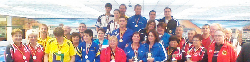 t_deutschemeisterschaften
