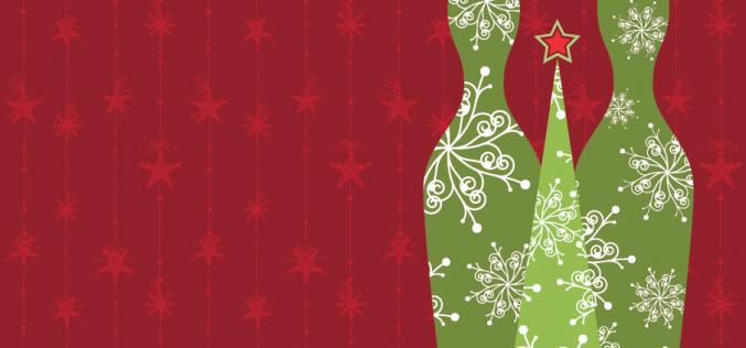 Weihnachtsfeier am 16.12. mit Turnier