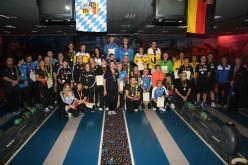 Rheinland-Pfalz erringt zuhause die meisten Medaillen