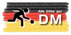 DM 2018 Oggersheim